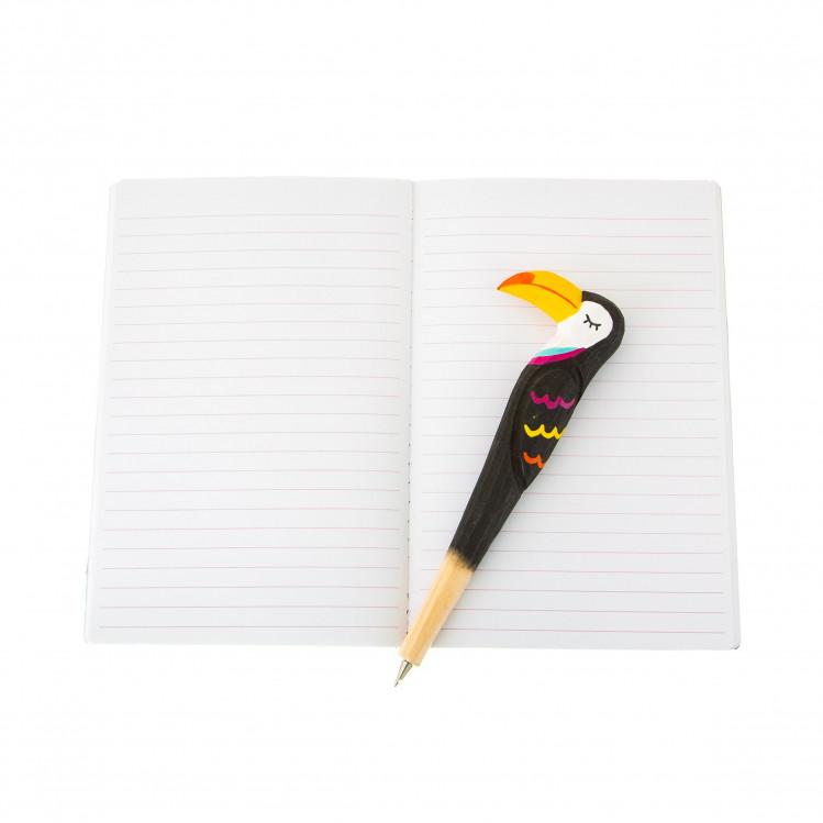 Tan washi tape