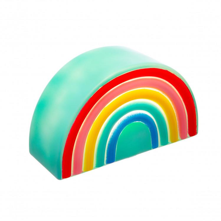 Vintage girl notebook