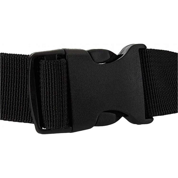 Set cartas Smiling umbrella