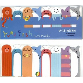 Pos it Yuru granja