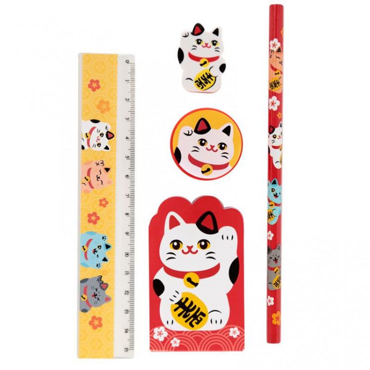 Flower stamp mod.3