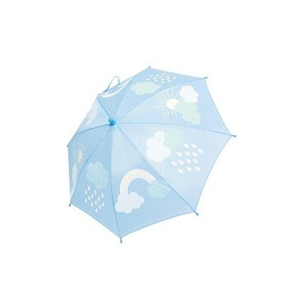 Kids magic umbrella