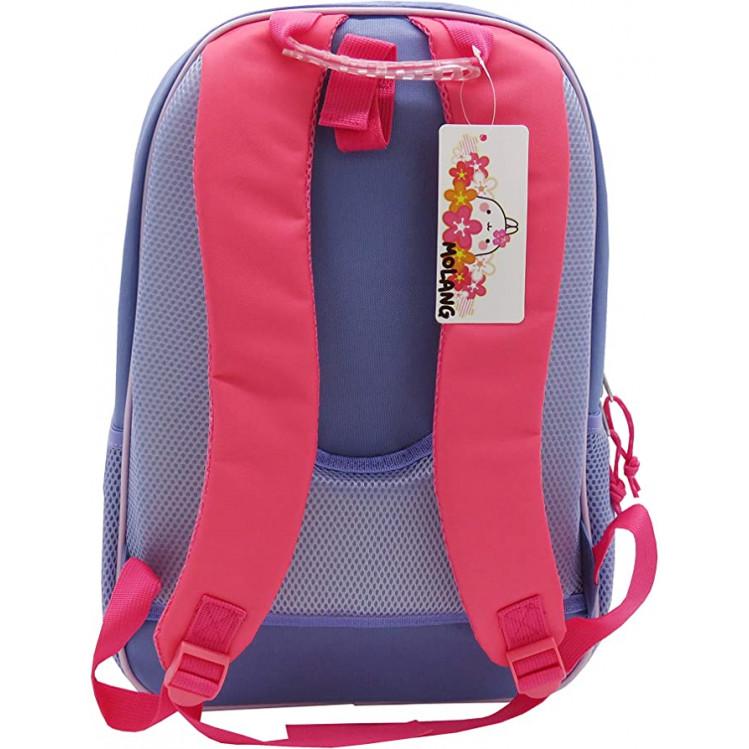Tinta para sellos dos colores