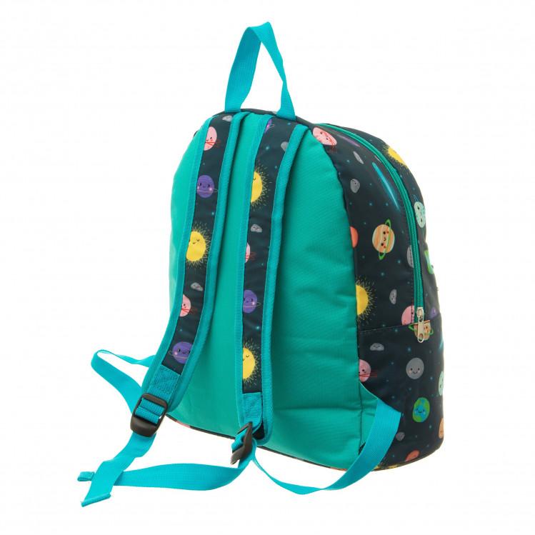 Tinta para sellos dos colores 7