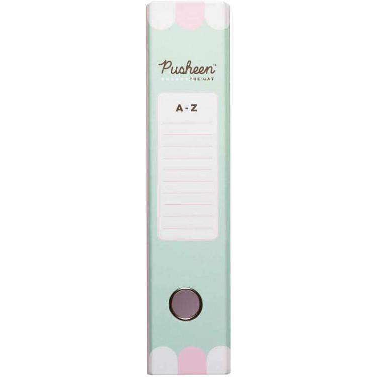 Mini tinta verde oscuro