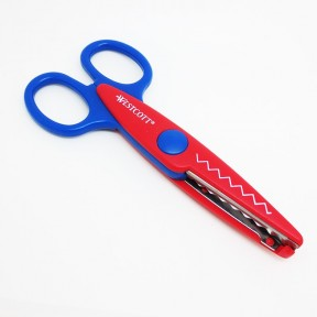 Craft scissors mod.7