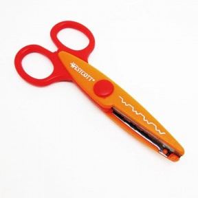 Craft scissors mod.9