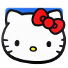 Almohadilla de escritorio Hello kitty