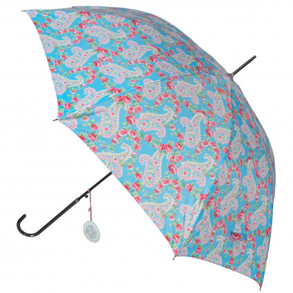 Paisley park umbrella