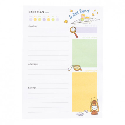 Pusheen note book
